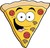 Pizza Lunch - Register by Tomorrow!